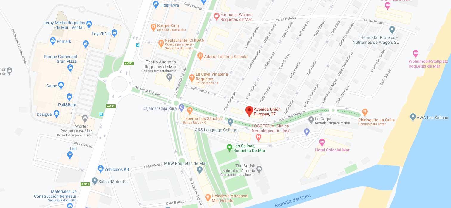 mapa-vimar