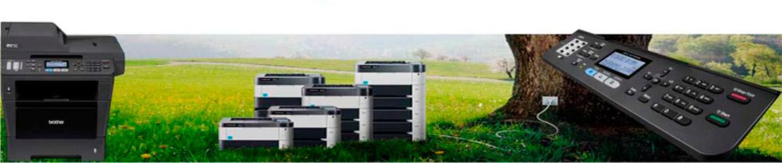 maquinas-fotocopiadoras