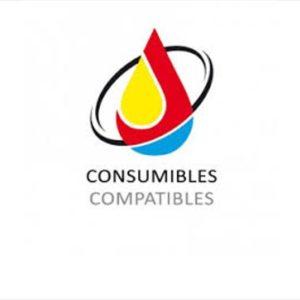 Consumible Compatible