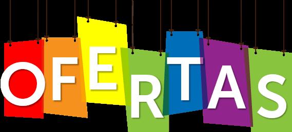 oferta-mensual-cabecera-ofertas